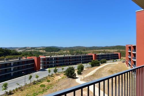 Foto geral - Pestana Algarve Race Hotel & Apartments