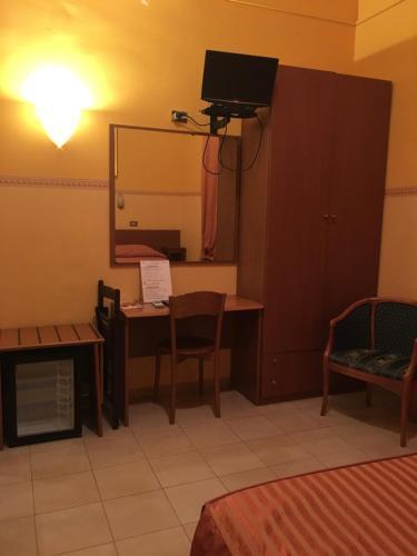 B&B Soggiorno Comfort, Roma - Centraldereservas.com