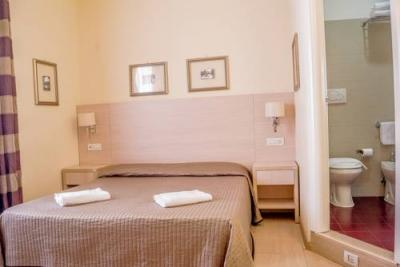 Room – Booking House