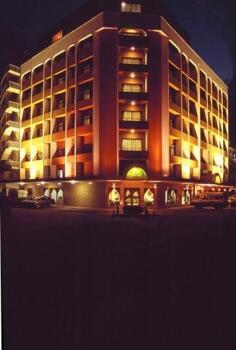 Foto generica Royal Court Hotel