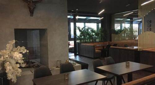 Foto geral - Hotel ZOE by AMANO Group