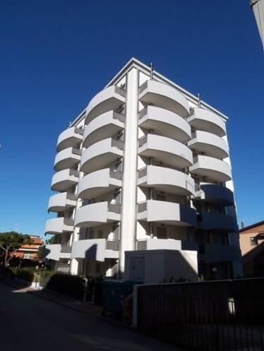 Foto generica Adriatica Immobiliare - Tiepolo Apartments