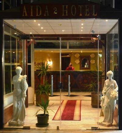 Foto generica Aida 2 Hotel Naama Bay