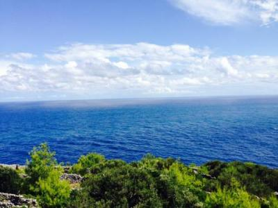 Foto generica Faruk Leuca Resort