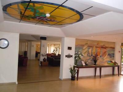 Foto generica Restal Hotel
