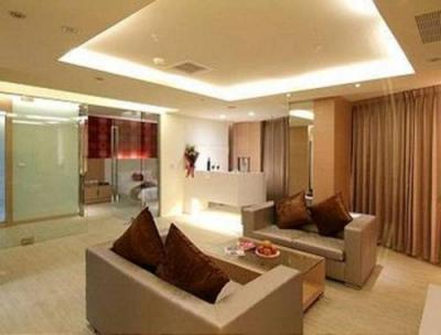 Bild - I-Deal Hotel
