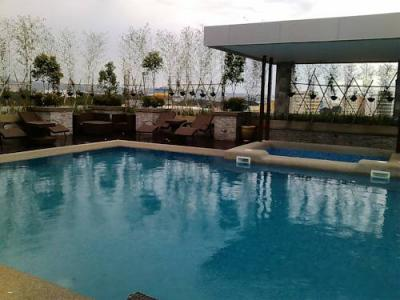Bild - Prime Asia Hotel