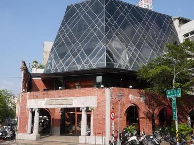 Bild - Kiwi Express Hotel - Zhong Zheng Branch