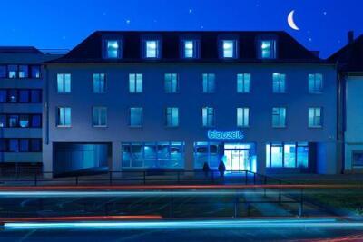 Foto generica Blauzeit Designhotel By Libertas