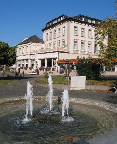 Foto generica Hotel Zwei Mohren