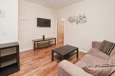 Foto generica East Harlem 2 Bedroom And Studio Apartments