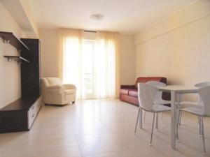 "Photo - ""Hotel Spazio Residenza"""