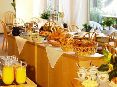 Foto generica Belvedere - Das Bio Hotel Garni & Suitehotel Am Edersee