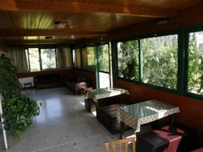 Photo – Orion Hotel