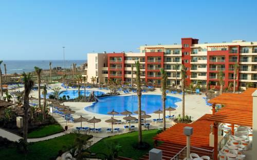 Image result for Elba Carlota Beach & Convention Resort, 4*,
