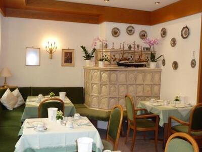 Photo - Hotel Zum Schiff