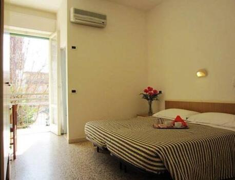 Foto generica Hotel Lido Vieste