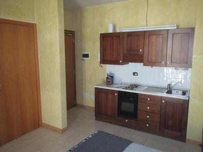 Foto generica Villa Ferri Apartments