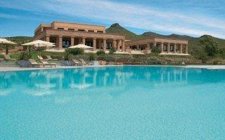 Facilities – Hotel Grecotel Grecotel Cape Sounio