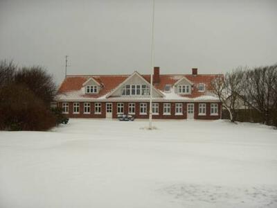 Foto generica Brogaard Apartments