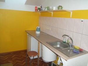 "Photo - ""Medainie Apartamenti"""