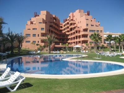 Foto de los servicios de Apartamentos Turísticos Don Juan