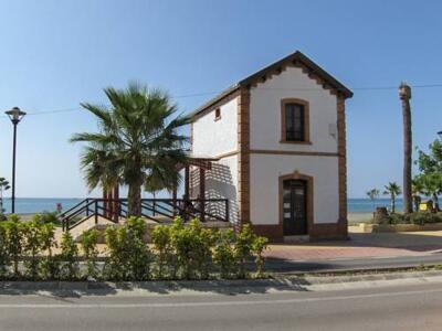 Foto general de Casa El Limonero