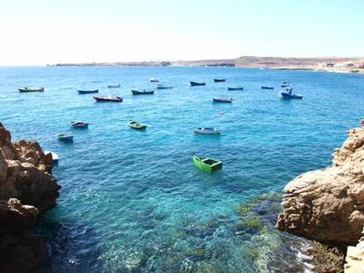 Foto general de House Cueva Del Mar