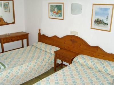 Photo – Hostal Talamanca
