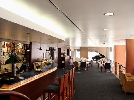 Foto de restauración de Hotel Marques De Pombal
