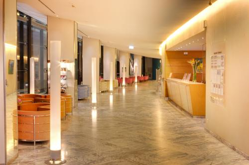 Foto general de The Lince Azores Great Hotel