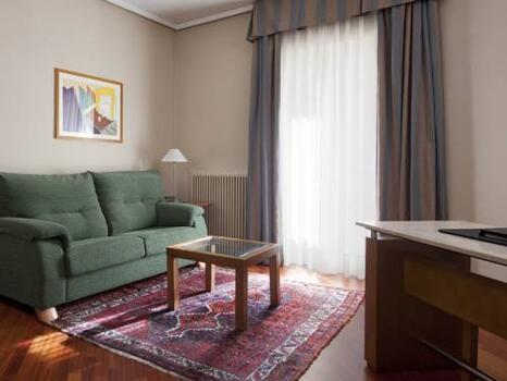 Foto general de Hotel Albar