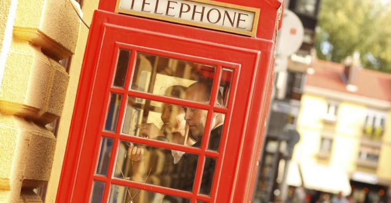 Fotografía de : Londres