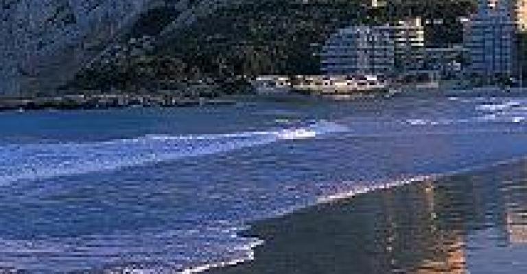 Picture Alicante