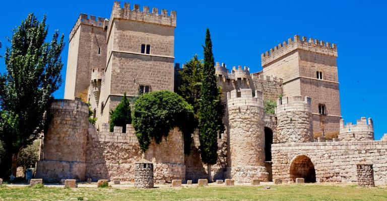 Fotografía de Palencia: Palencia
