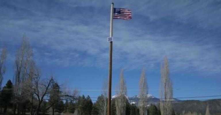 Foto von Arizona: Flagstaff