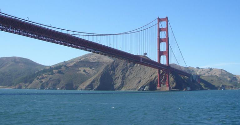 Photo États-Unis: San Francisco