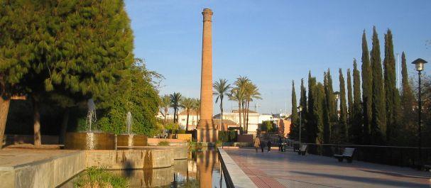 Fotografía de Sevilla: Alcala de Guadaira