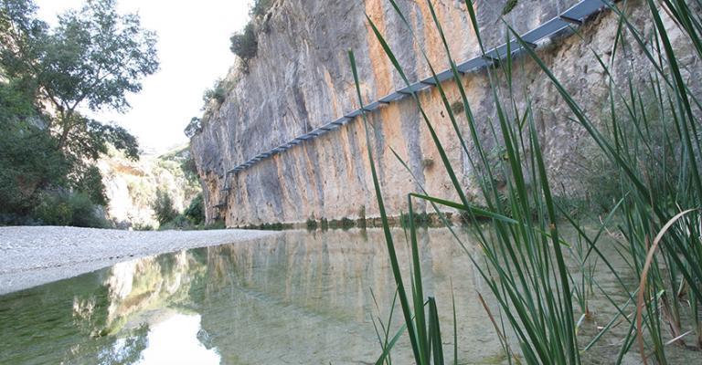 Picture Huesca: Alquezar