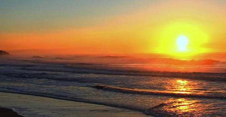 Fotografía de Arenys de Mar: Arenys de Mar