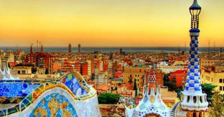 Photo Catalogne: Barcelona