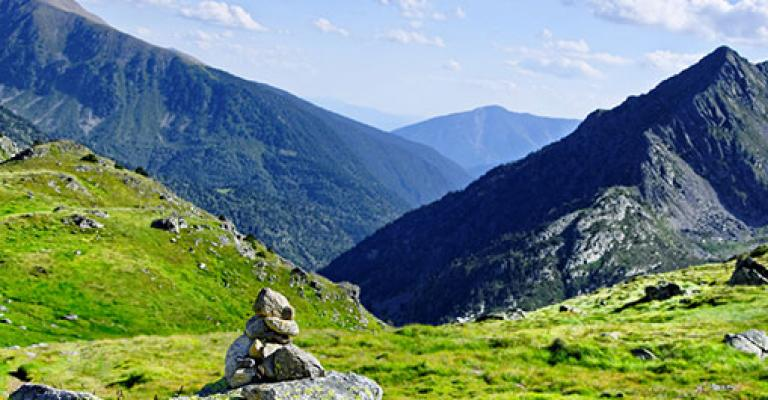 Photo Huesca: Biescas