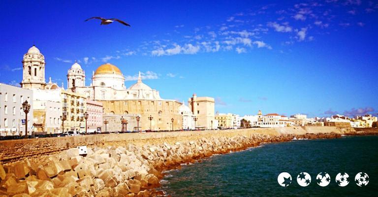 Fotografía de Cádiz: Cadiz