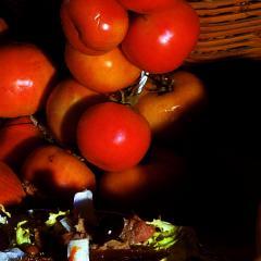 Gastronomía de Calafell