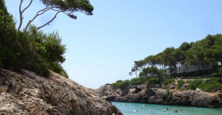 Photo Calas de Mallorca: Calas de Mallorca