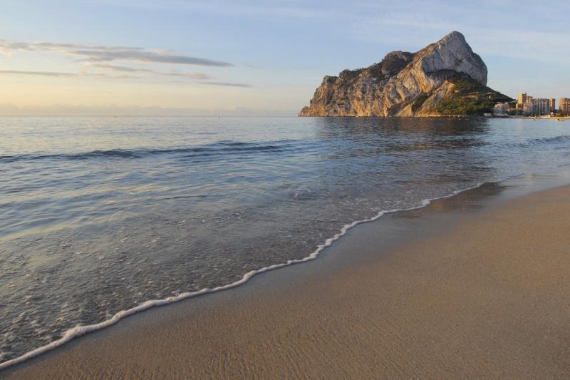 Hoteles en calpe alicante tu hotel en for Hoteles en calpe playa