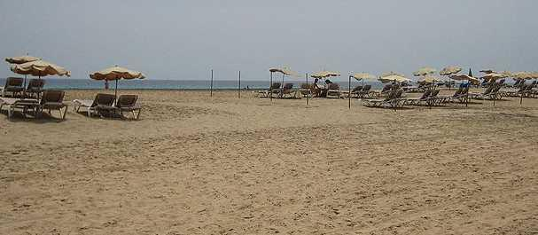 Fotografía de Fuerteventura Insel: Jandia