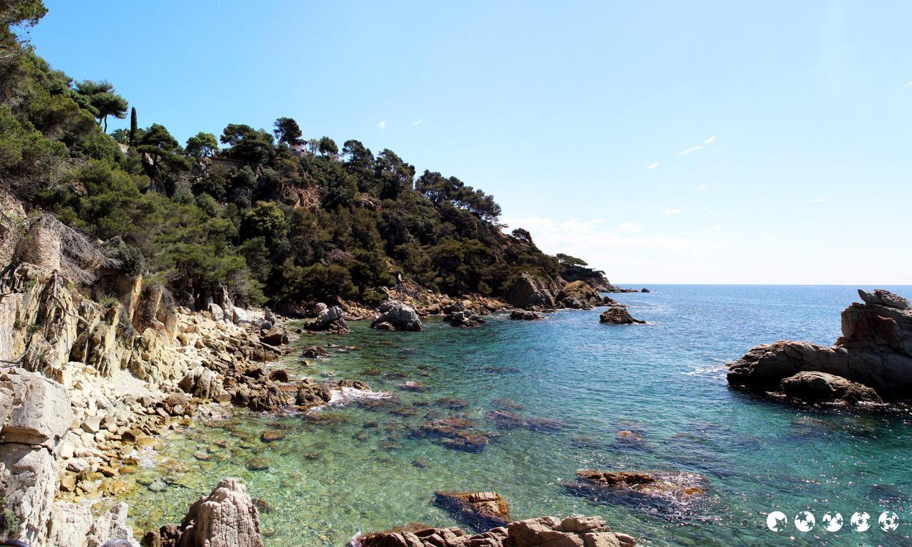 H tels lloret de mar g rone p gina 7 tu hotel - Office tourisme lloret del mar ...