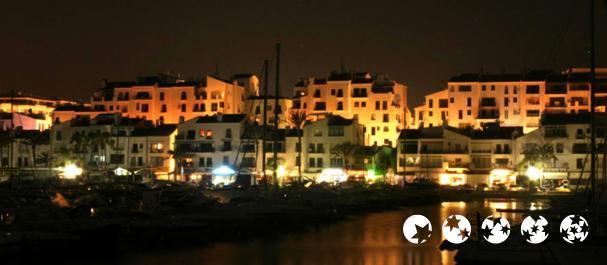 Fotografía de : Marbella