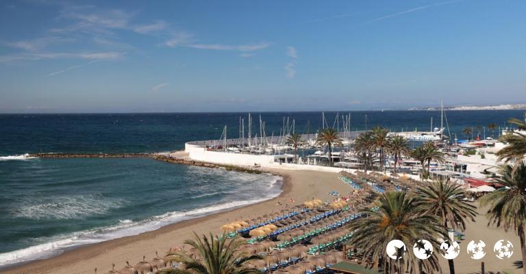Foto : Marbella